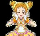 Idol Pop