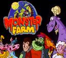 Monster Farm