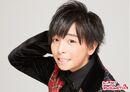 Aoi007.jpg