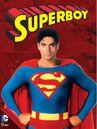 Superboy TV Series 002.jpg