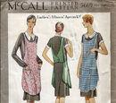 McCall 5669
