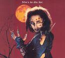 The Return of the Living Dead III (1993 Film)
