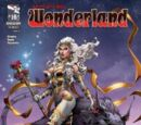 Grimm Fairy Tales Presents Wonderland Vol 1 16