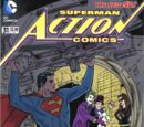 Michael Allred/Cover Artist Images