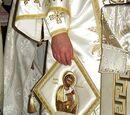 Orthodox Clergy Awards
