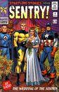 New Avengers Vol 1 8 Variant.jpg