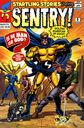 New Avengers Vol 1 9 Variant.jpg