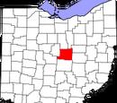 Knox County, Ohio