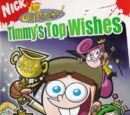 List of The Fairly OddParents! Merchandise