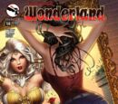 Grimm Fairy Tales Presents Wonderland Vol 1 18