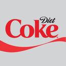 Diet Coke LOGO 2014.jpg
