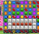 Level 581/Versions