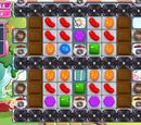 Level 588/Versions