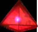 Pyramid meta.png
