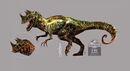 Diabolus rex concept art.jpg