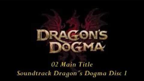 02 Main Title