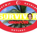 Survivor: Singapore