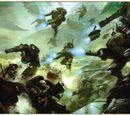 Damocles Gulf Crusade