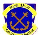 Royal Naval Academy of England