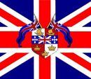 17th Regiment of Royal Marines