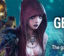 Pseudobread/Project Beast at E3 2014