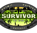 Survivor: Vietnam - Rivals