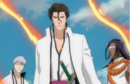 278Aizen, Gin, and Tosen are freed.png