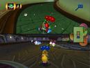 Luigi's Mansion (GCN) - 5.png