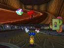 Luigi's Mansion (GCN) - 3.png