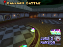 Luigi's Mansion (GCN) - 1.png