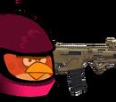 Армия Птиц