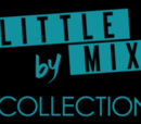 Little Mix by Collection
