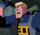 Lt. Steel