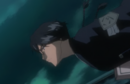Ep210LisaRunning.png