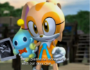 Cream get a clue Sonic Heroes.png