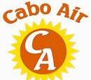 Cabo Air
