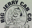 Big Jerry Cab Co.
