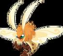 Motharch