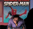 Miles Morales: Ultimate Spider-Man Vol 1 2