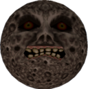 249px-Moon.png