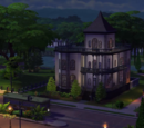 LostInRiverview/The Sims Wiki News - 5th June 2014