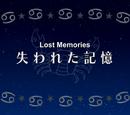Episode 4 – Lost Memories