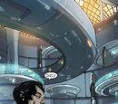 S.P.E.A.R. (Earth-616)