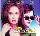 My Teacher's Wife (1999)