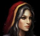 Adria (Diablo)