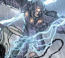 Devastator (Ascendants) (Earth-616)