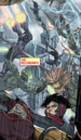 Ascendants (Earth-616) from Avengers World Vol 1 7 002.png