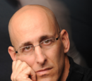 Hebrew Voice Cast