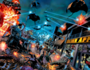 Melrose Avenue from Dark Avengers Vol 1 5 0001.png
