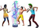 TS4 Render 21.png